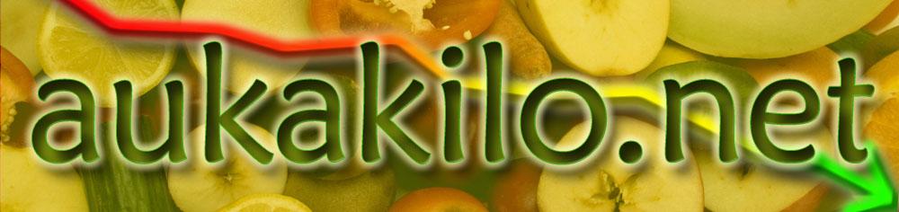 www.aukakilo.net - Hausmynd